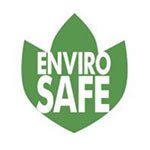 Enviro Safe Product