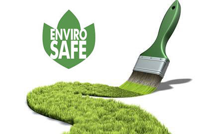 Enviro Safe Products